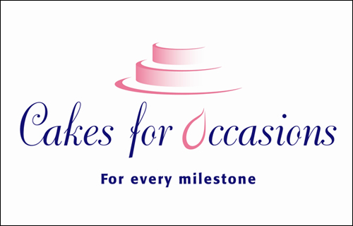 logo-cakes4occasions
